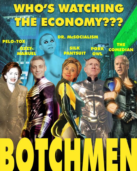 botchmen