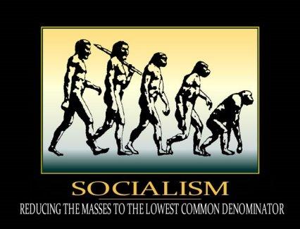 socialismlcd