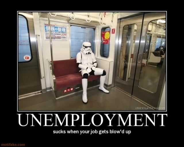 stormtroperunemployed