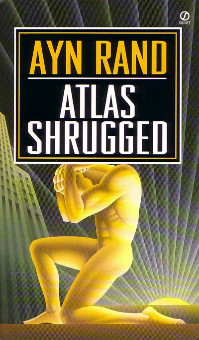 atlasshruggs1