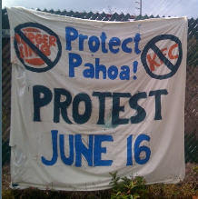 protestSign