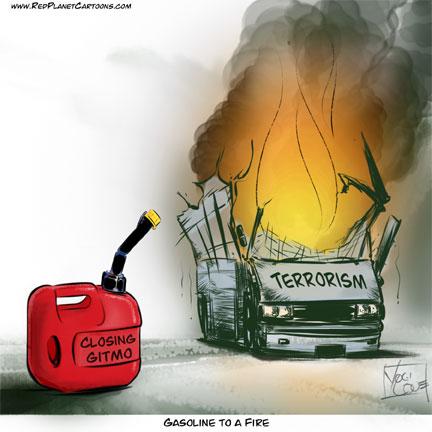 terror_fuel