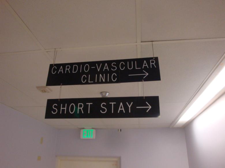 hospitalSigns