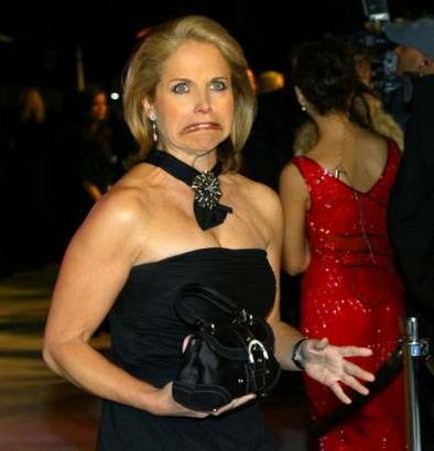 scary-katie-couric