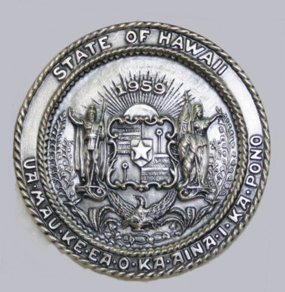 Statehood_010a
