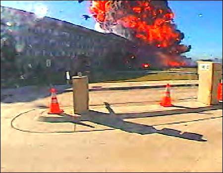 4_24_pentagon_911_still