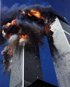 911_Smoke