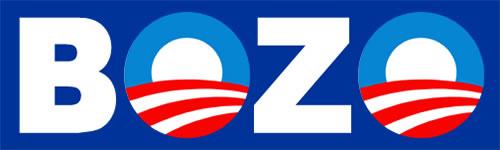 obama_bozo_web