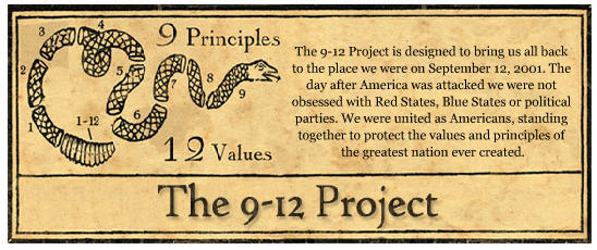 The912Project