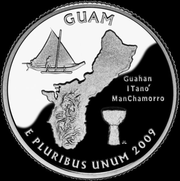 2009_GUam