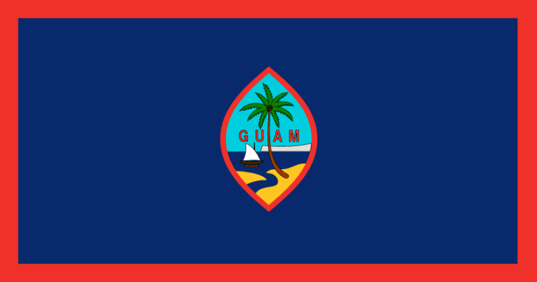 Guam_flag_large