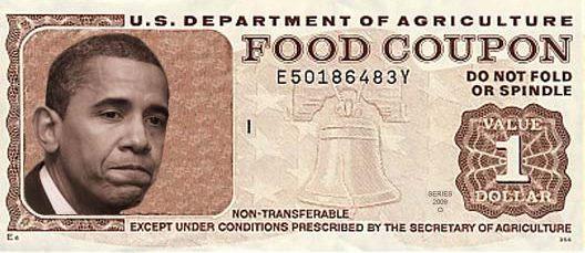 Obama_FoodStamp-1