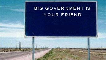 big-government
