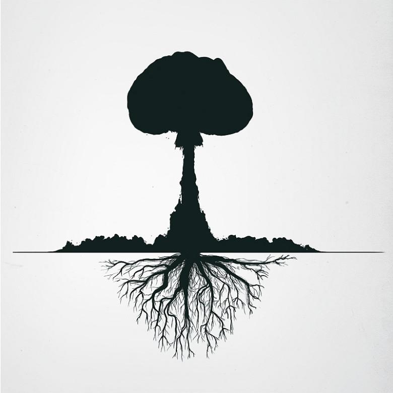 nuke-tree