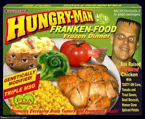 hungryman_dees_0