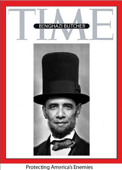 ObamaLincoln