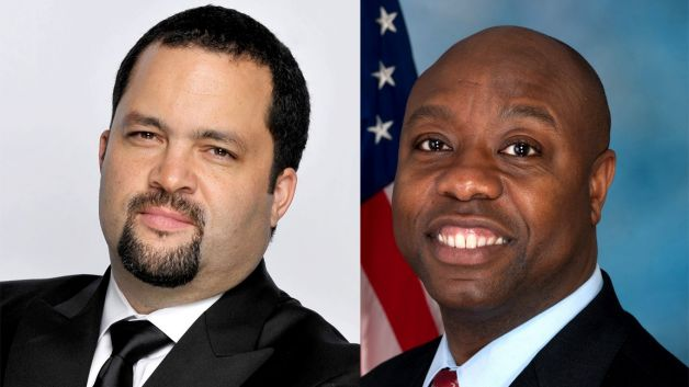 ben-jealous-tim-scott