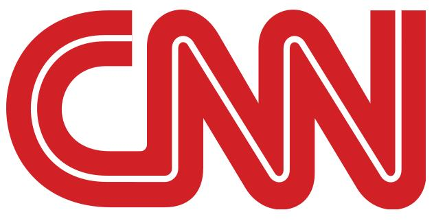 Cnn-logo-11