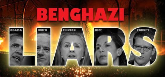 liars-benghazi1