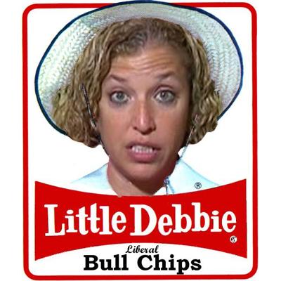 littledebbie_bullchips