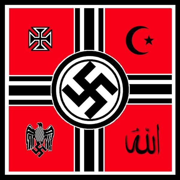 islam-nazi-01