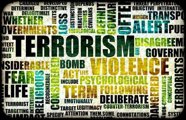 Terrorism_Alert