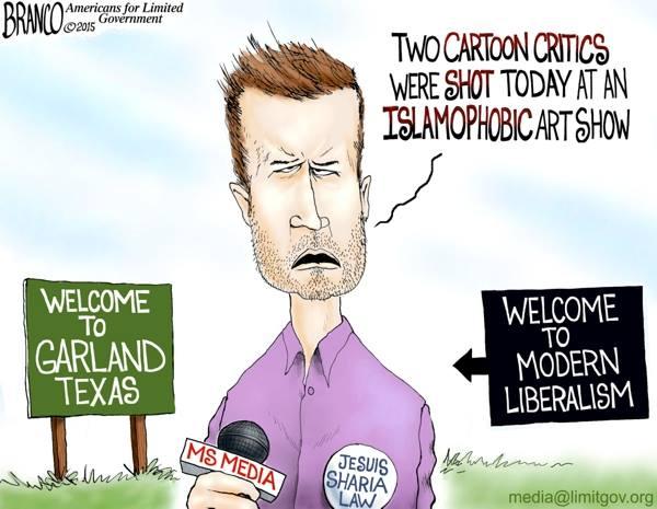 mediaBlame