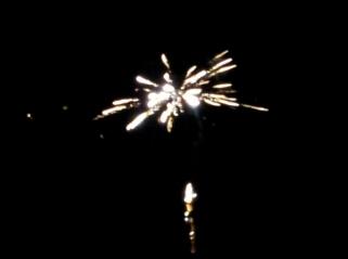 fireworks 2012-12-31 22.56.04