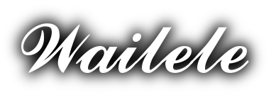 wailele