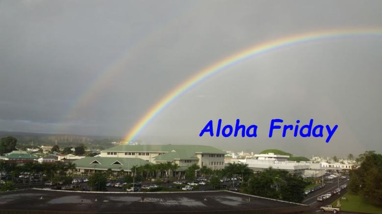 AlohaFriday2