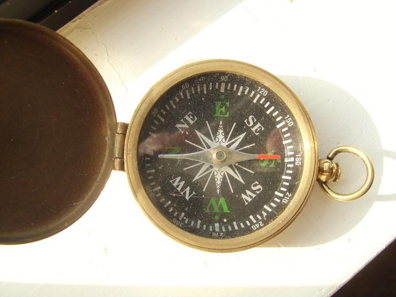 DSC00048 (2)