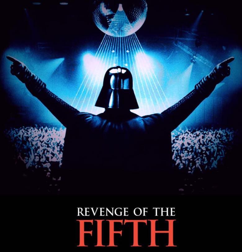 fifthSith