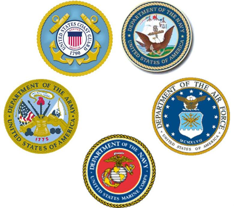 military_logos.use-this-one