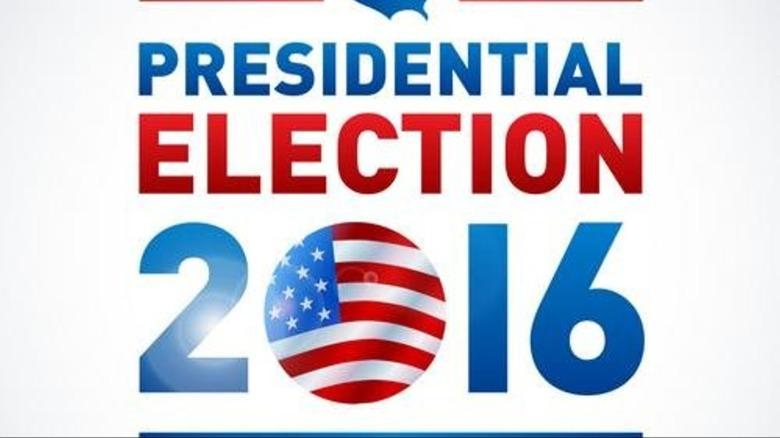 2016Election