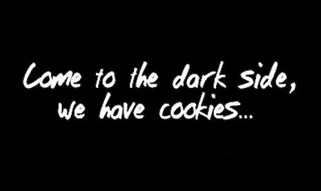 come_to_the_dark_side