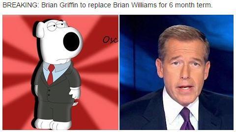 brianbrian