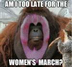 womansmarch