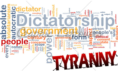 TyrannyOfTyrants