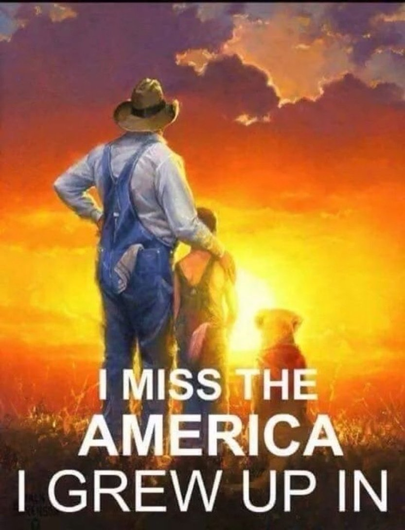 AmericaThen