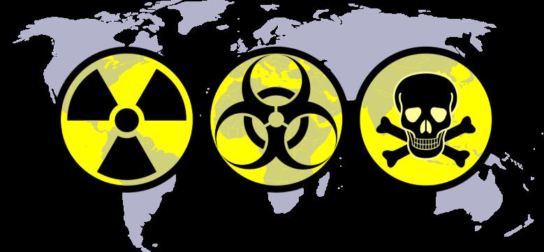 WMD_world_map