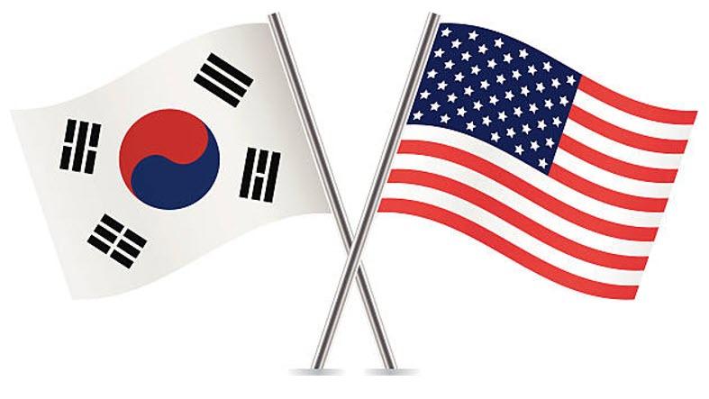 koreanUSflags