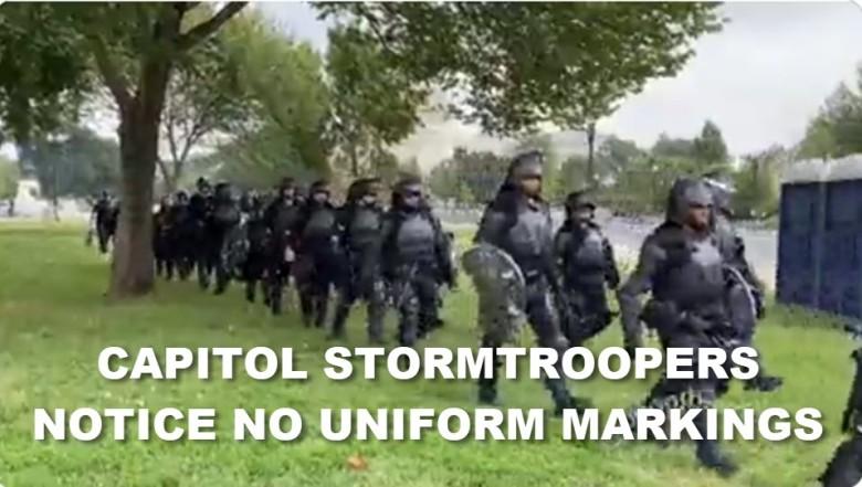 NaziStormtroopers